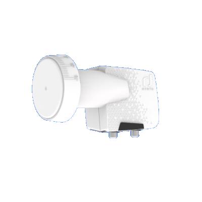 Inverto Quad LNB Premium Universal idlp de qdl410/de premu de OPN